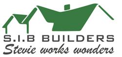 S I B BUILDERS